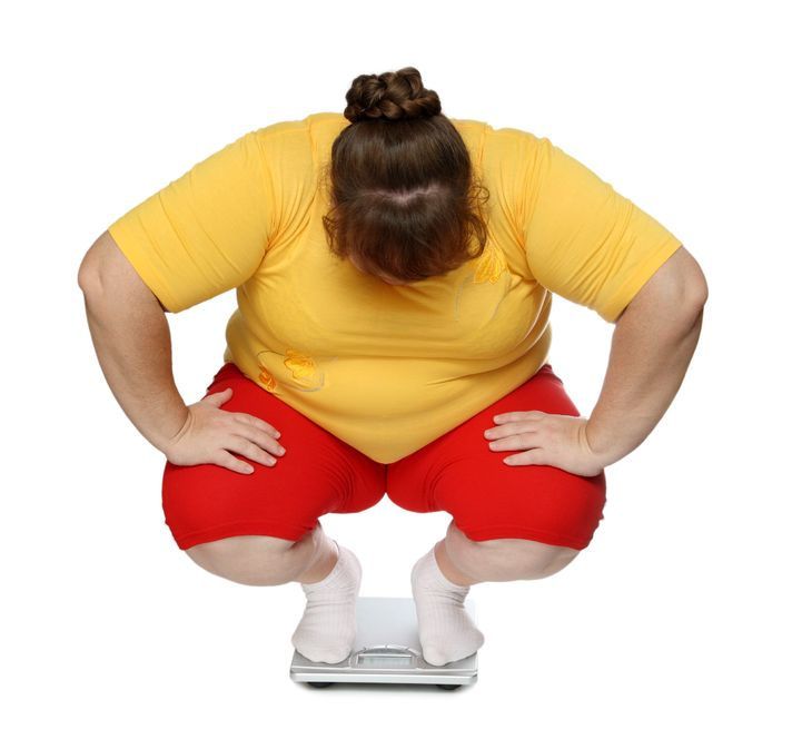 Poor Diet, Physical Activity Behaviors May Lead to Metabolic Syndrome in Depression