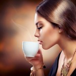 Health Benefits of Coffee - The Scientific Evidence