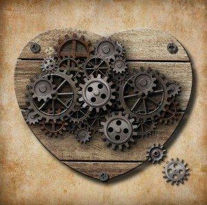 hs-CRP and Heart Disease | What is hs-CRP? | hs-CRP Range