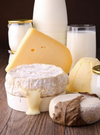 """2 Responses to """"Cheese For An Effective Weight Loss Program"""""""