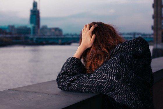 The Broken Heart Syndrome