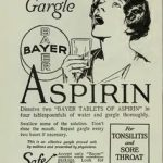 Aspirin for Disease Prevention – The Role of Baby Aspirin