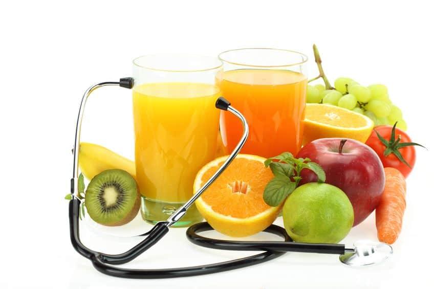 Is Lowering LDL-Cholesterol by Diet Helpful?